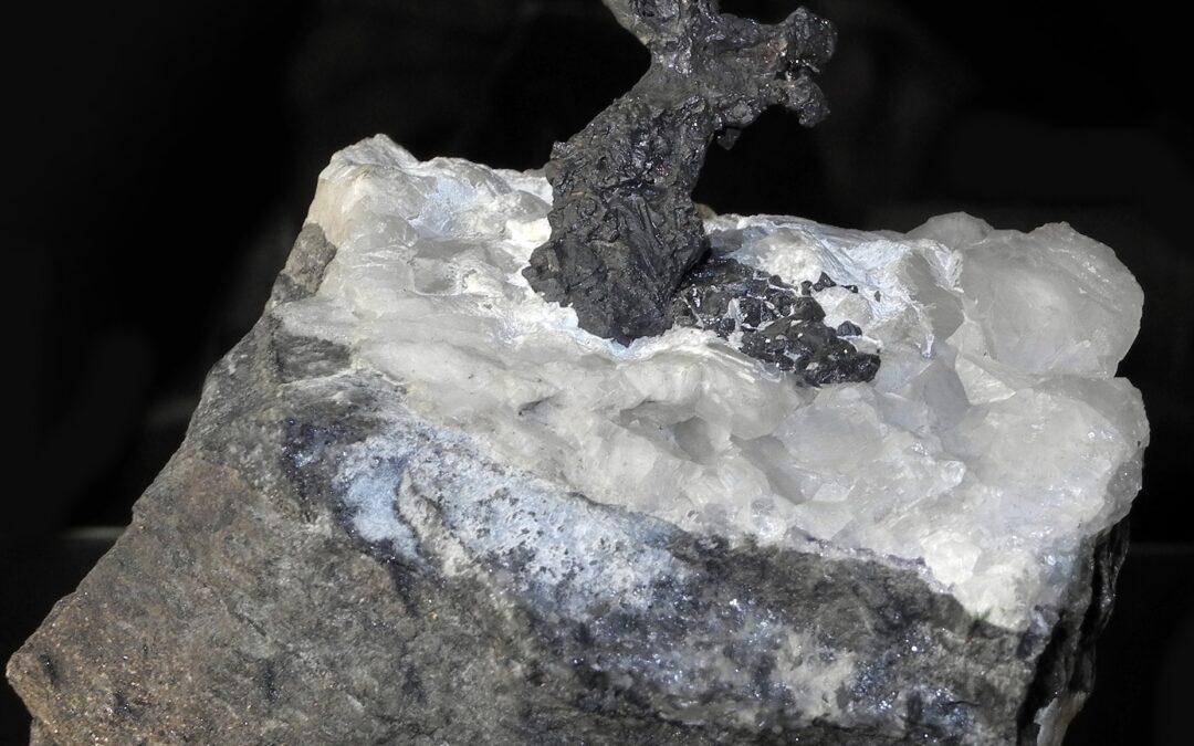 Na co srebro?