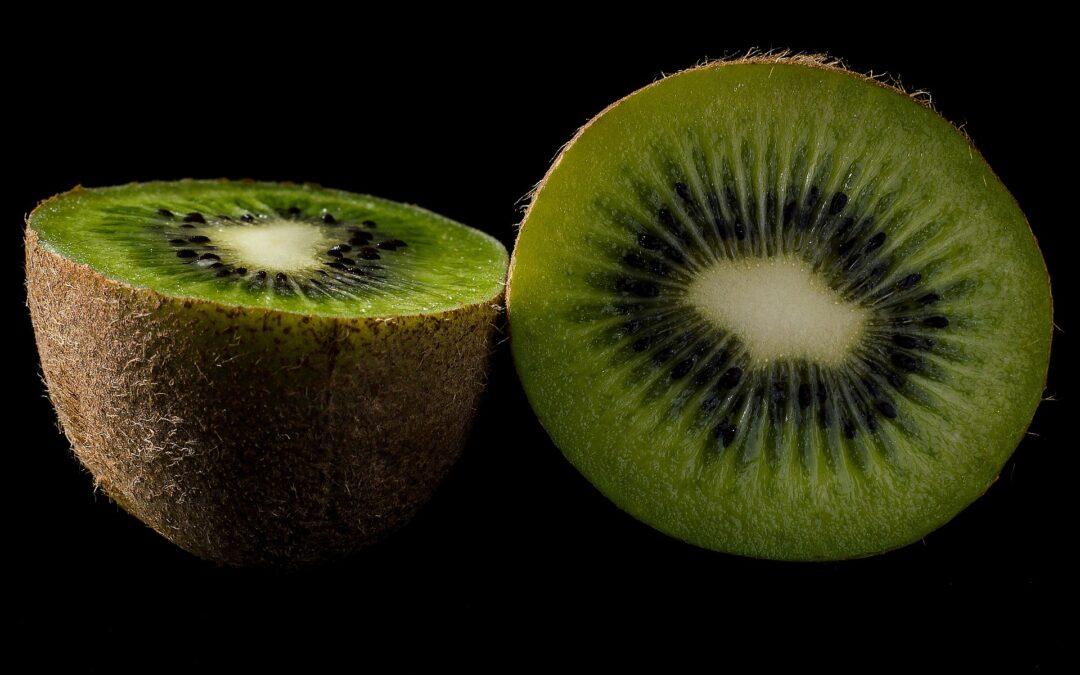 Ten owoc ma super moc!
